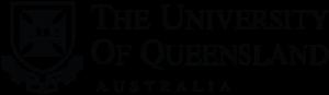 Queensland-logo-400px