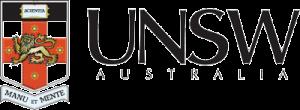 UNSW-logo-400px