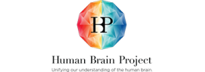 human-brain-project-400px