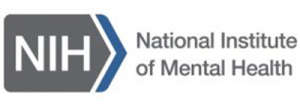 national-institute-mental-400px