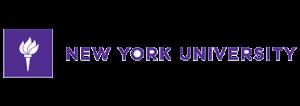 new-york-uni-400px