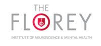 78-florey-logo-lockup-2931x1344