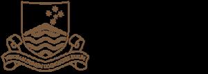 ANU-logo-400px