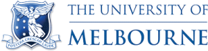Melbourne-logo-400px
