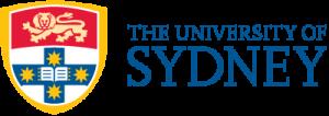 Sydney-logo-400px