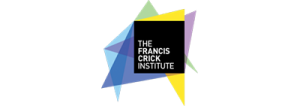 francis-crick-400px