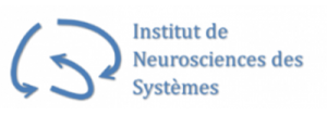 institute-de-neuro-400px